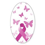 Breast cancer 10 Pack