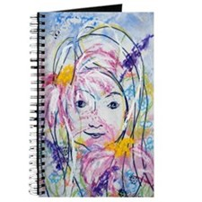 Cool Ella Journal
