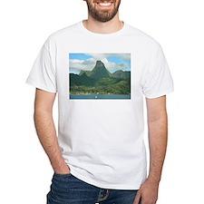 Moorea Shirt