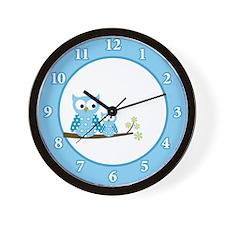 Unique Modern wall Wall Clock