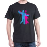 Simply Dance Dark T-Shirt