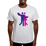 Simply Dance Light T-Shirt