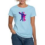 Simply Dance Women's Light T-Shirt