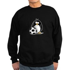 Cute Soccer Sweatshirt
