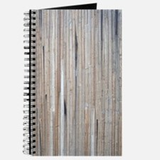 Barnwood1 Journal