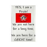Pirates 10 Pack