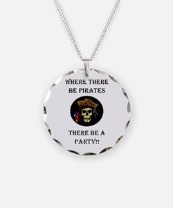 PartyPirate2a.jpg Necklace