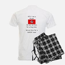 PartyPirate2a.jpg Pajamas