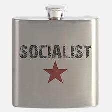 3-socialistpng.png Flask