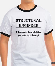 Structural Engineer T
