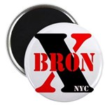 BronX NYC 2.25
