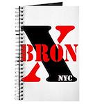 BronX NYC Journal