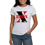 BronX NYC Women's T-Shirt