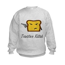 Unique Gun club Sweatshirt
