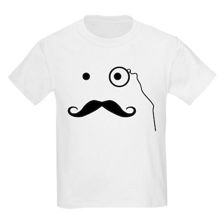 Monocle Edwardian Chap T-Shirt