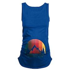 Religion Cure Messenger Bag