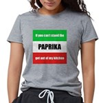 paprika-hungary.png Womens Tri-blend T-Shirt