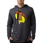 FIN-worlds-best-pop-popsicle.png Mens Hooded Shirt