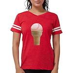 FIN-perfect-summer-... Womens Football Shirt