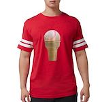 FIN-perfect-summer-... Mens Football Shirt