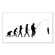 Fishing Evolution Decal