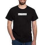 actorcap.png Dark T-Shirt