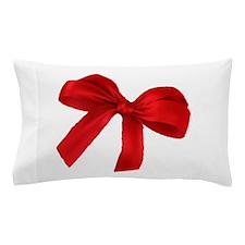 Im Your Present Pillow Case