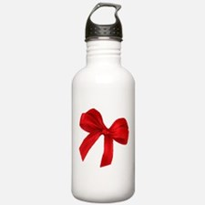 Im Your Present Water Bottle