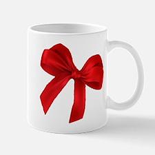 Im Your Present Mug