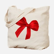 Im Your Present Tote Bag