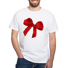 Im Your Present Shirt