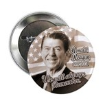 Ronald Reagan Tribute 2.25