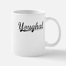 Youghal, Aged, Mug