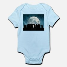 Stonehenge Infant Bodysuit