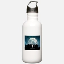 Stonehenge Sports Water Bottle