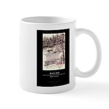 Sarnoff Mug