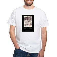 Sarnoff Shirt
