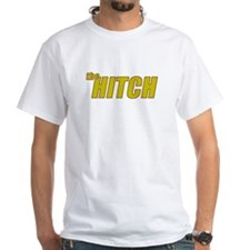 the HITCH Shirt