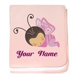 Personalized Cotton