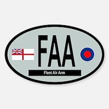 Fleet Air Arm Decal