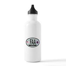 Fleet Air Arm Sports Water Bottle