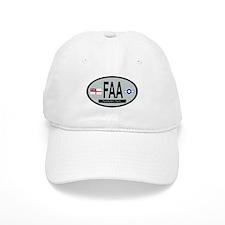 Fleet Air arm - Pacific Baseball Cap