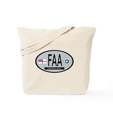 Fleet Air arm - Pacific Tote Bag