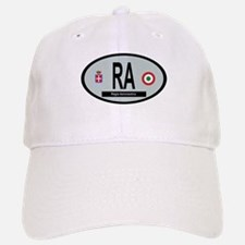 Regia Aeronautica 1923-1936 Baseball Baseball Cap