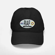 RAF - WW2 Baseball Hat