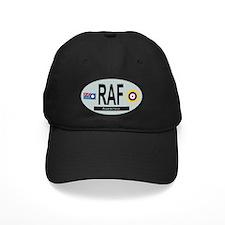 RAF - WW2 Cap