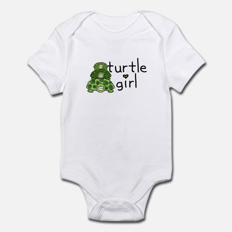 cf3d5a6aa Baby girl turtle clothes
