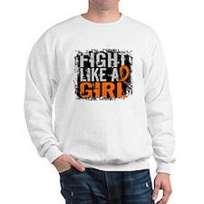 Fight Like a Girl 31.8 RSD Jumper