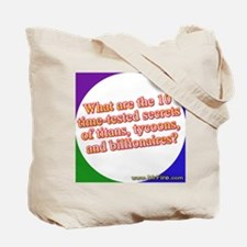 Outrageous Marketing Tote Bag