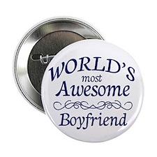 """Boyfriend 2.25"""" Button (10 pack)"""